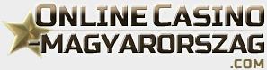 onlinecasino-magyarorszag.com